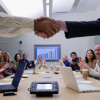 Top Tips to be Positively Effective in Meetings